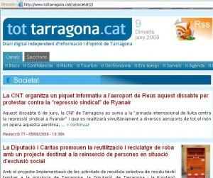 tot-tgna-ryanair-portada-seccio-05-06-09